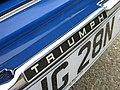 1974 Triumph Stag - Flickr - The Car Spy (13).jpg