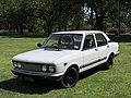 1978 Fiat 132 GLS (34229912336).jpg