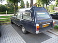 1978 Peugeot 504 Break Ambulance (9066700412).jpg