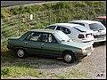 1984 Renault 9 TSE (4540116269).jpg