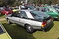 1984 Renault Fuego GTX coupe (19859477351).jpg