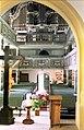 19850710038NR Möhra (Moorgrund) Lutherkirche Orgel.jpg