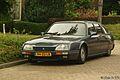 1986 Citroën CX 22 TRS (9309779416).jpg