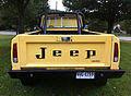 1986 Jeep J-10 pickup truck - yellow 4.jpg