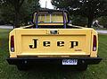 1986 Jeep J-10 pickup truck - yellow 4.jpg