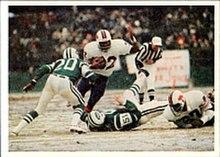 6f03b184216 1973 New York Jets season - Wikipedia
