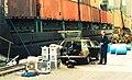 1987 Antwerpen Balkan IMG 5802.JPG