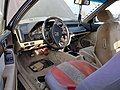 1988 Honda Accord Coupe - interior - Flickr - dave 7.jpg