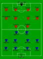 1994 FA Cup Final.PNG