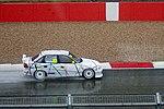 1994 Opel Astra (20473381549).jpg