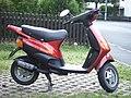 1996 Piaggio Zip Fast Rider.jpg