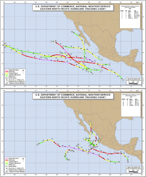 1998 Pacific hurricane season map.png