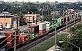 19990905 22 BNSF Amtrak Berwyn, IL (6711952425).jpg