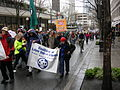 19 Mar 2007 Seattle Demo 12.jpg