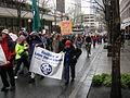 19 Mar 2007 Seattle Demo 12.jpg