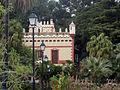 19 Villa Retiro.jpg
