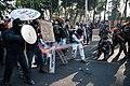 1DMx Represión en San Lázaro (8240585412).jpg