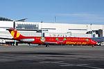 1Time McDonnell Douglas MD-82 Volpati-1.jpg