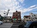 1 Chome Koyasumachi, Hachiōji-shi, Tōkyō-to 192-0904, Japan - panoramio (10).jpg