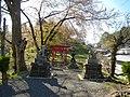 1 Chome Minato, Okaya-shi, Nagano-ken 394-0044, Japan - panoramio (13).jpg