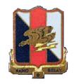 1 Radio Relay Sq emblem.png