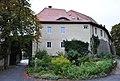 1 Schloss Schwanberg 1.jpg