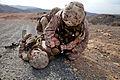 1st EOD prepares for deployment to Afghanistan 140218-M-KO203-153.jpg