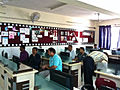 1st Pune Odia Workshop-1.jpg