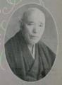 2代目大島町長・富野喜平次.png
