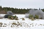2-503rd Infantry Battalion (Airborne) conduct training at GTA 170206-A-UP200-288.jpg