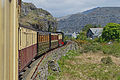2-6-2T Lyd heading to Blaenau Festiniog (9021006560).jpg