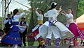 20.7.17 Prague Folklore Days 048 (35693661040).jpg
