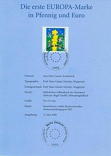 2000-erstausgabe-europa-110.JPG