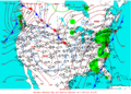 2002-11-16 Surface Weather Map NOAA.png