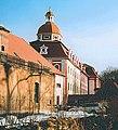 20020123140AR Marienthal (Ostritz) Kloster St Marienthal.jpg