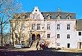 20020129500AR Paudritzsch (Leisnig) Rittergut Herrenhaus.jpg