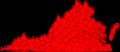 2002 virginia senate election map.png