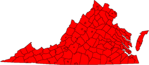 2002 virginia senate election map.png