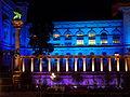 2003-12-19-Palais de Rumine-Lausanne-Palais de Rumine bleu 03.jpg