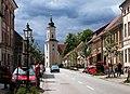 20030710130DR Lindow (Mark) Stadtpfarrkirche.jpg