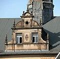 20030924220DR Dittersbach (Dürrröhrsdorf-D) Rittergut Schloß.jpg