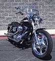 2003 H-D Dyna Low Rider.JPG
