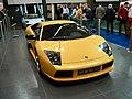 2003 Lamborghini Murcielago (49854681531).jpg