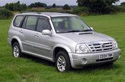 crazers of auto mobiles  Suzuki FULL DETAILS