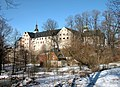 20040221200DR Pfaffroda Schloß Seniorenheim.jpg