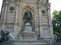 2004 in Paris (oo).jpg