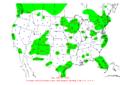 2005-09-04 24-hr Precipitation Map NOAA.png