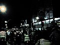 2005-10-28 - London - Critical Mass (4887792265).jpg