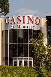 32 vegas casino