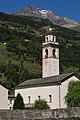2005-Poschiavo-Chiesa-Evangelica-Original.jpg